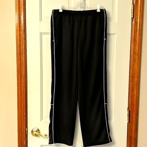 Charles River Apparel Athletic Pants